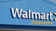 Is It Time To Buy Wal-Mart Stores Inc (WMT)?