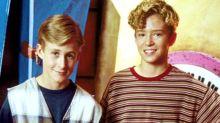 Rückblick auf den roten Teppich: 20 Jahre Ryan Gosling