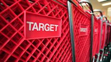 Target is selling sensory-friendly clothing for kids with special needs