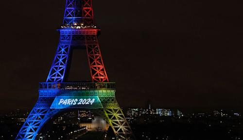 Olympia: 2024: Paris will Spektakel - LA kein Risiko