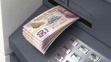 México usará bancos de desarrollo para proporcionar liquidez