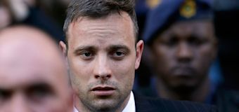 Court more than doubles Pistorius sentence