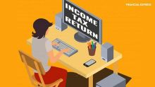 Salaried taxpayers beware! Claiming false HRA, other benefits through ITR may land you in trouble