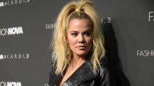 Khloe Kardashian Says She Never Thought of Herself as 'Chubby or Overweight' Until She Went on TV