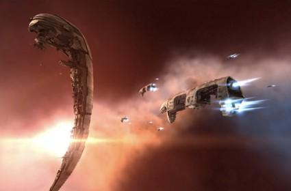 Over 80 billion ISK embezzled from player-run bank in EVE Online