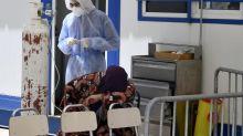 Tunisia nel limbo tra purghe di Saïed, Covid e ansie migratorie Ue