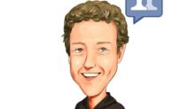Wedgewood Bearish On Facebook, Bullish on Apple and Google