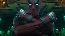 We break down the 10 funniest Easter eggs in 'Deadpool 2,' from opening spoof to insane end credits (SPOILERS)