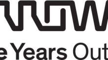 ArrowSphere von Arrow Electronics wurde von Telenor als strategische mehrstufige Cloud-Brokerage-Plattform ausgewählt