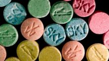 MDMA in Ecstasy May Soon Be a Treatment for Social Anxiety and Autism