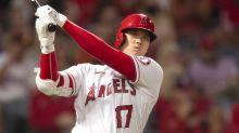 MLB Nears Halfway Mark Winning COVID Battle and Not MuchElse