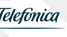 Should Value Investors Consider Telefonica Brasil (VIV) Stock?