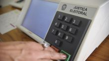 Coronavírus pode adiar Eleições de 2020 para dezembro; entenda