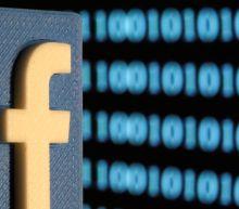 Facebook now under scrutiny from 47 attorneys general in antitrust investigation
