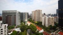 Property prices expected to rebound 3-7% so which stocks should do well?