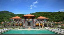 ELLE's Luxury Travel Guide For Central Vietnam