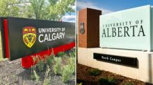 Alberta universities plan to do away with dormitory residences during COVID-19 pandemic