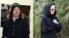 Diane Kruger and Norman Reedus Are in Barcelona, but They're Absolutely Not Dating (Wink!)