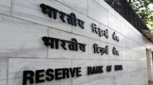 RBI eases norms for FPIs to invest in debt; to help rupee, corporate bonds