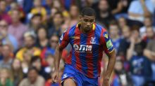 'I'm fully committed to Crystal Palace' - Ruben Loftus-Cheek says it was the right time to leave Chelsea