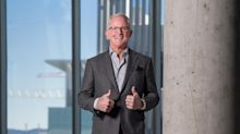 Exclusive: Kilroy's high-profile biotech project ready to go vertical