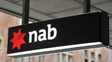 NAB hikes interest-only mortgage rates