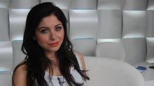 Kanika Kapoor makes recovery, returns home