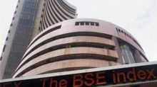 Share Market LIVE: SGX Nifty indicates flat opening for Sensex, Nifty; PMO holds meeting on 10 PSBs merger