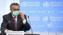 La OMS pide una moratoria a la tercera dosis y a la vacunación de los adolescentes