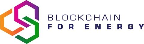 Blockchain for Energy Relaunches With a New Global Brand in an Evolution to Better Support Its Members