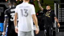 Foot - USA - La MLS sort la menace d'un lock-out