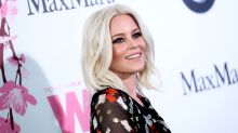 Elizabeth Banks, Margot Robbie team up on 'Paper Bag Princess' for Universal