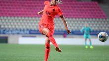 Foot - Transferts (F) - Transferts (F) : Karina Saevik quitte le PSG pour Wolfsburg