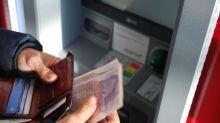 Is BNP Paribas SA (BNPQY) A Smart Long-Term Buy?