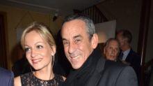Alizée et Grégoire Lyonnet, Nathalie Baye et Johnny Hallyday... Ces couples qui se sont rencontrés à la télévision