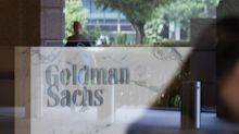 Centrica Picks Goldman for $2 Billion Spirit Energy Sale