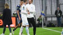 Foot - L1 - OM - Villas-Boas (OM) après la victoire contre Bordeaux (3-1): «On avait besoin de cet effet de surprise»