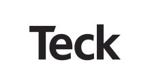 Teck Resources shares down after company pulls Frontier oilsands project