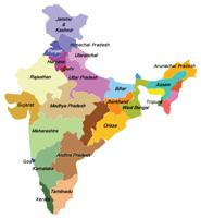 India's 3G auction draws to a close