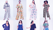 8 plus-size jumpsuits under $200 that are perfect for warm weather