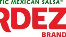 The Makers of HERDEZ® Brand Offer Five Unexpected Ways to Celebrate National Salsa Month
