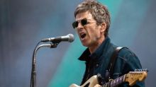 Así reacciona Noel Gallagher cuando le confunden con su hermano Liam