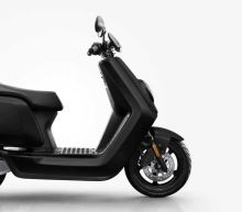Niu Earnings Disappoint, E-Scooter Maker Falls