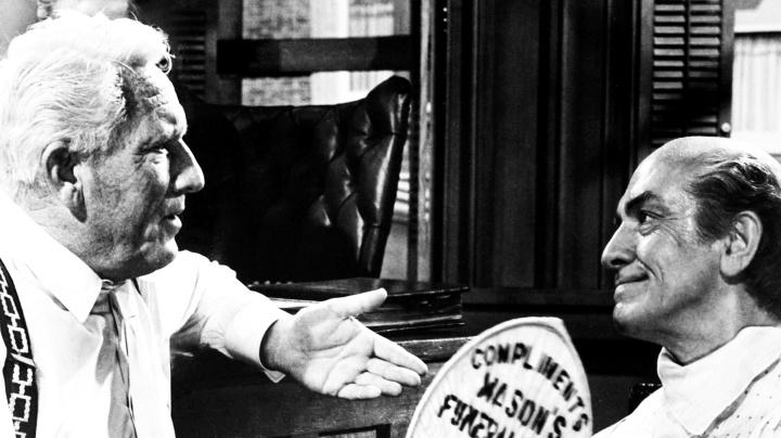 How famed film, trial predicted coronavirus summer
