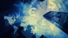 Currency re-evaluation: A looming reality or a wild card?