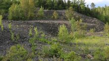 First Cobalt Begins Assessment of Economic Potential of Historic Muckpile Material