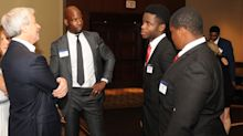 How JPMorgan Chase is making banking 'cool' for black teenagers