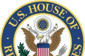 House passes bill that would call for a single website tracking federal spending