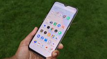Realme XT Review—Forget The Flagships