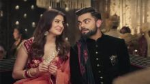 Do you Know Virat never formally proposed to Anushka